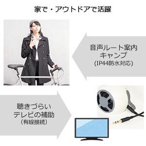 シーン_自転車・テレビ.jpg
