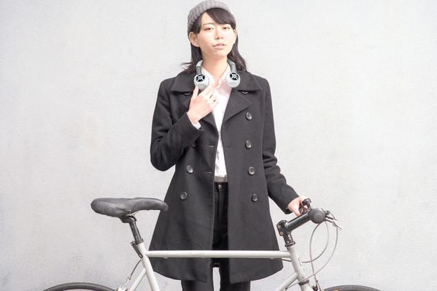 シーン_自転車.jpg
