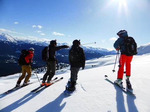 Dumenicata a u schi