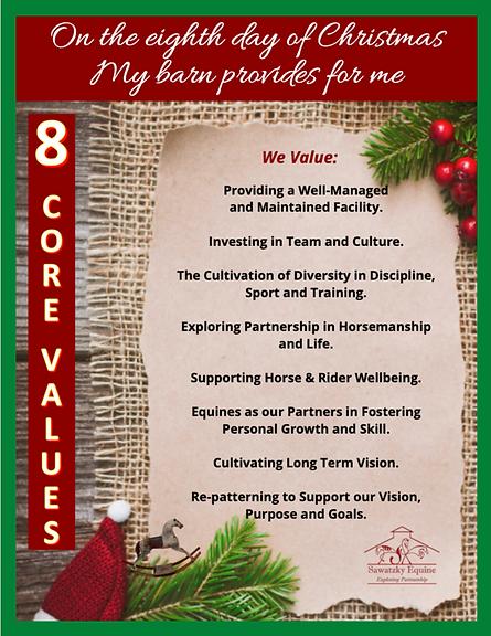 8 Core Values.png