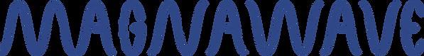 magnawave_logo_blue.png