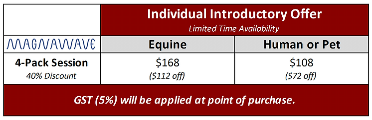 PEMF Individual Introductory Offer.png