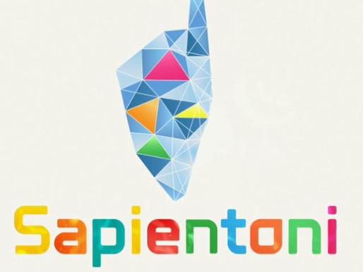 Tournoi i Sapientoni