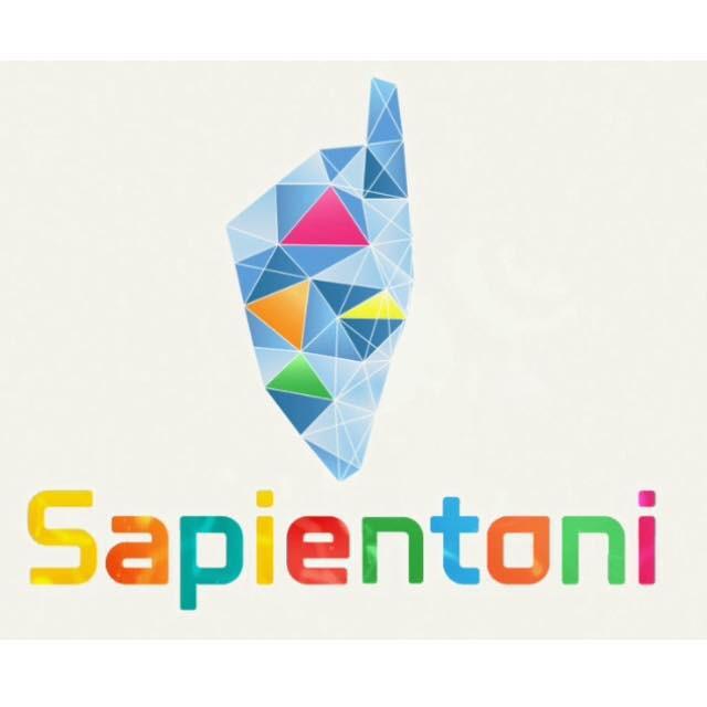 Tournoi Sapientoni