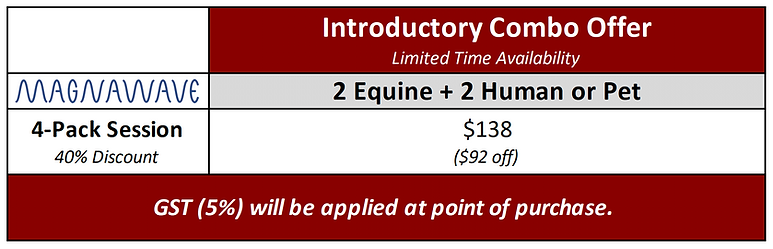 PEMF Introductory Combo Offer.png