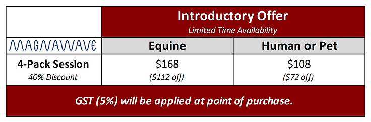 PEMF Introductory Offer.png