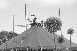 Festival2019-02mail.jpg