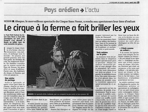 articlepopulairepetitfestival2019.jpg