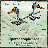 Opernparaphrasen.Cover.jpg