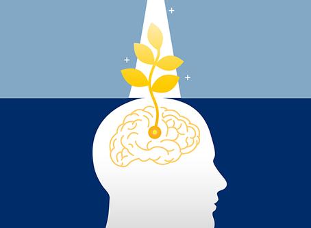 Mindset Matters: Abundance Mindset vs. Scarcity Mindset