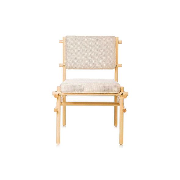 cadeira Pipa