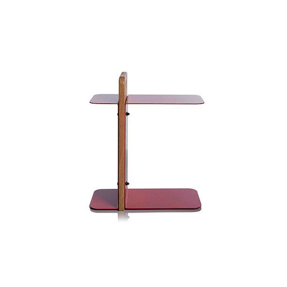 mesa lateral H