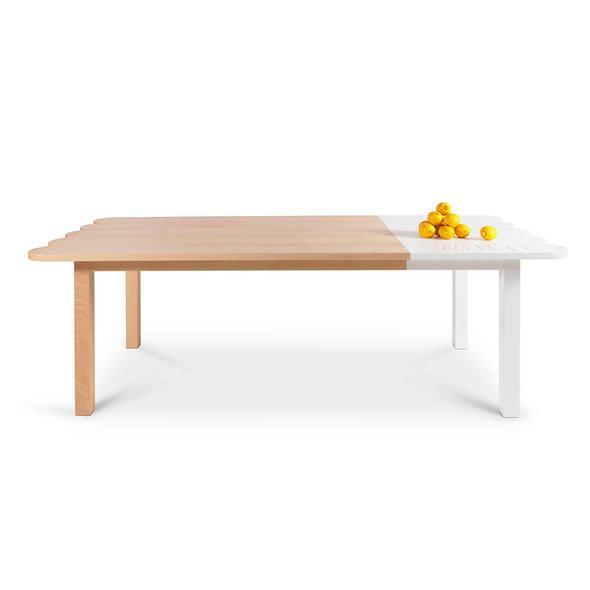 mesa Picolé
