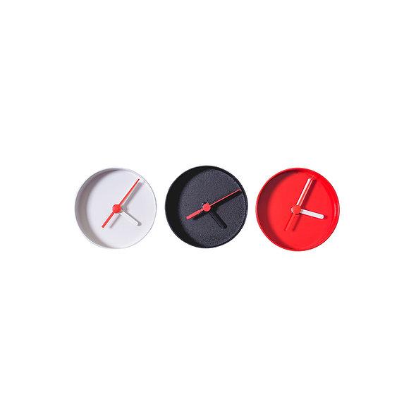 relógio parede Nano