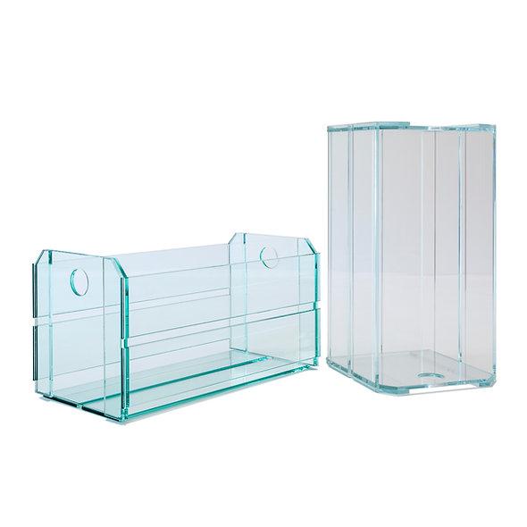 caixas Quitandeiras (galeria Nicoli)