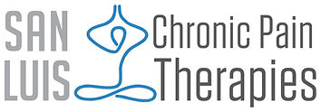 san_luis_chronic_pain_therap_logo.jpg