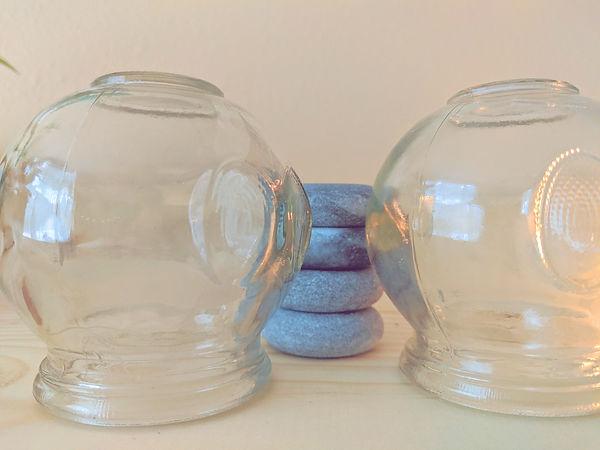 glass n stones.jpg