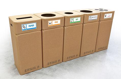 Afvalbak karton.jpg
