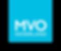 MVO_Logo_RGB_top-1200dpi.png