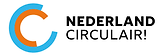 logo Ned Cir 2.png