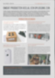 Facilitair magazine april 19.jpg