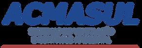 logo_ACMASUL.png