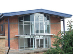 Tingdene Homes Limited