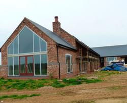 Rothwell Lodge Farm