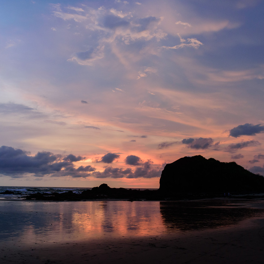 Best photographers in Tamarindo, Costa Rica