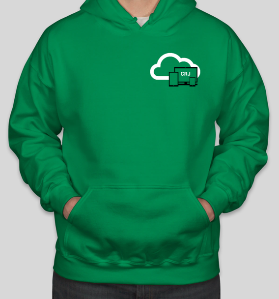 Green H front