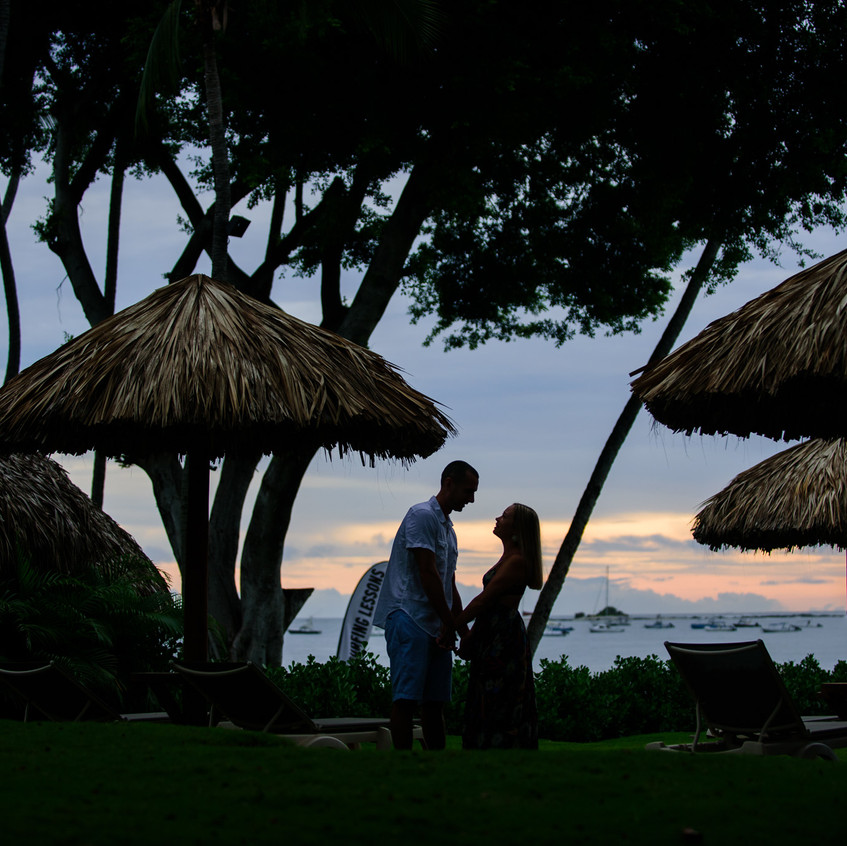How to find the perfect photographer in Costa Rica.
