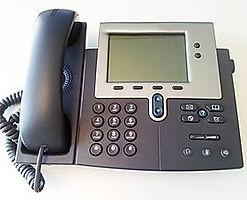 crj-phonesupport.jpg