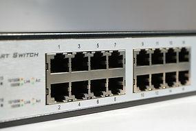 crj-networksupport.jpg