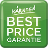 bestpreis_garantie.png