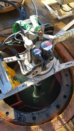 102 - sn mounted wo camera steps w backsupport