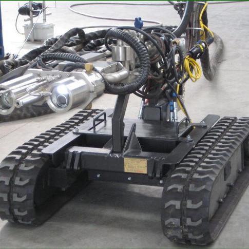 MOV Cannon
