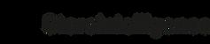 StoreIntelligence-logo-final-1.png