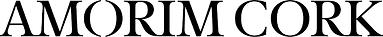 Amorim logo.png