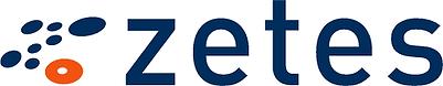 Zetes logo.png