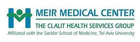 MMC logo.jpeg