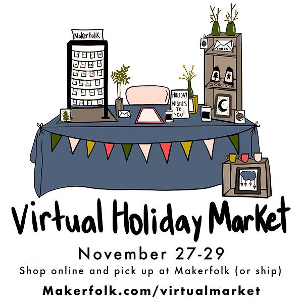Final_Design_For_Virtual_Market.png