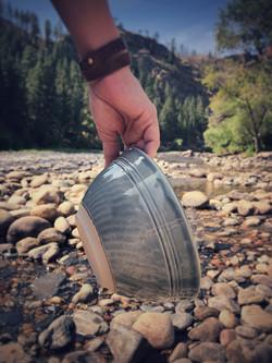 river in co bowl