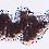 Thumbnail: Benecos Natural Kajal Eye Pencil