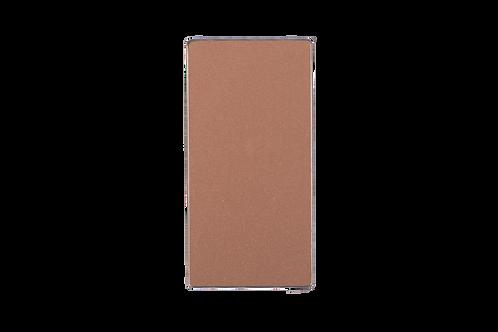 Benecos Natural Bronzer For Refillable Palette