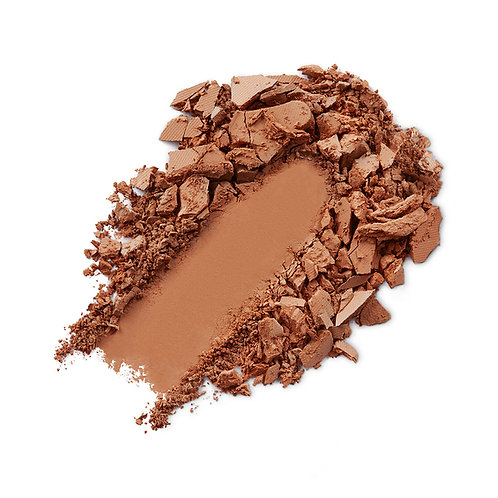 Benecos Natural Bronzer For Refillable Palette