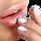 Thumbnail: Benecos Natural Lip Balms