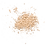 Thumbnail: Benecos Natural Mineral Powder