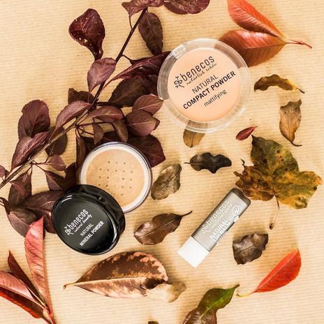 benecos_Make-Up_Leaves (1).jpg