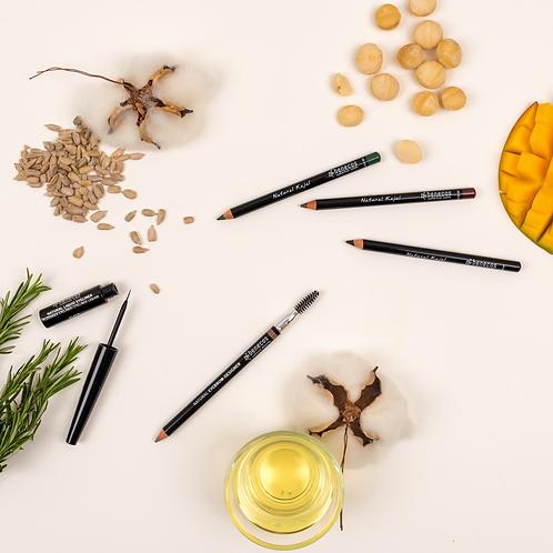 Beneos Natural Eyebrow Designer