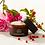 Thumbnail: John Masters Organics Overnight Facial Mask with pomegranate & moroccan rose